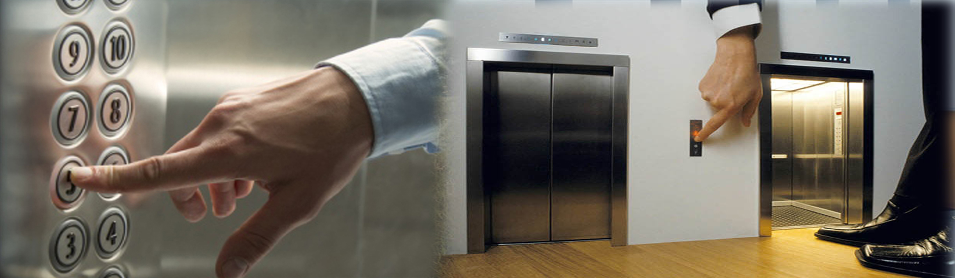 AVON Elevators - Take the extra Step for Safety - Manufacturing of